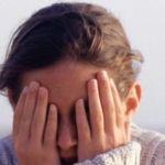 Следком Башкирии проверяет информацию об изнасиловании школьницы