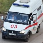 В Башкирии рабочего затянуло в станок