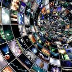 televidenie2014