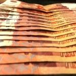 Пенсионер из Башкирии ограбил родного внука