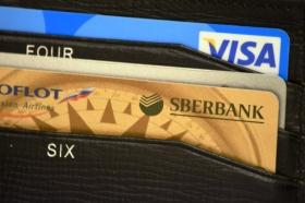 credit-cards4_141014