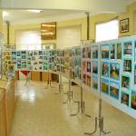 В Башкирии стартовал конкурс селфи «Я тут был»