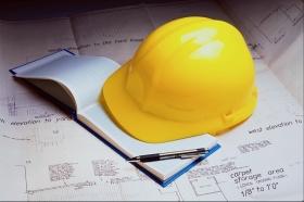 В Стерлитамаке пройдет семинар по охране труда