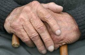 pensioner_260115