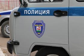 police01_080914