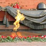 В Башкирии погибшему на войне солдату вернули имя спустя 74 года