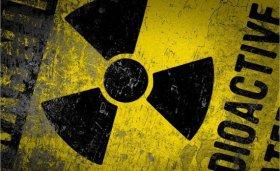 radioactive_240215