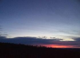 sunrise_091214