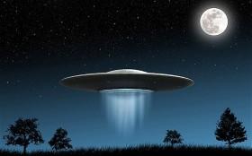 Букмекеры начали приём ставок на ответ инопланетян
