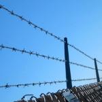 В Башкирии вор-рецидивист ограбил пенсионерку