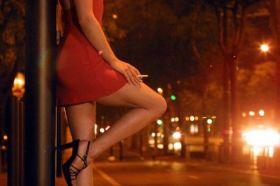 prostitutka_300315
