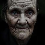 starik