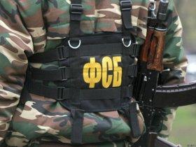 В Стерлитамаке пройдут антитеррористические учения
