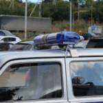 police_180415