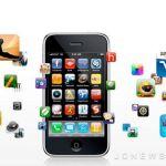 В Новосибирске появился месседжер-конкурент WhatsApp и Viber