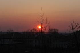 sunset_100515
