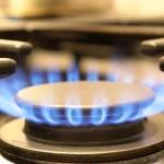 В Стерлитамаке на несколько дней отключат газ