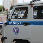 police02_080914