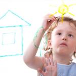 В Стерлитамаке пройдет ярмарка обмена детскими вещами