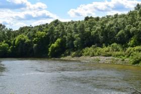 river-reka_130615