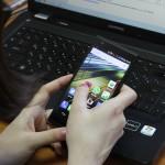 В Италии школьникам разрешат пользоваться смартфонами на уроках