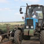 traktor_selo_agro_kolhoz