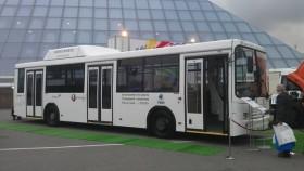 В Стерлитамаке могут появиться электробусы