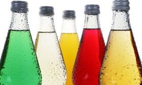 Ученые: газированные напитки убивают ежегодно до 184 000 тысяч людей