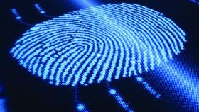 В Башкирии вора-рецедивиста нашли по отпечаткам пальцев
