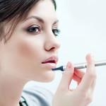 Учёные рассказали, как курение влияет на продолжительность жизни женщины
