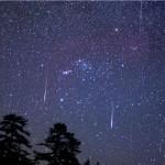 Астрономы: В 2022 году жители земли увидят столкновение звезд