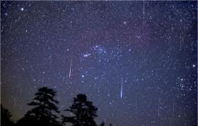Астрономы назвали самую маленькую звезду Вселенной