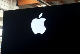 apple_270815