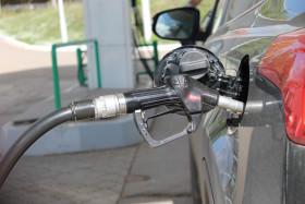 benzin02_080914