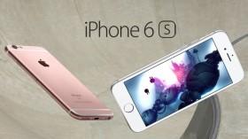СМИ: в России провалился старт продаж нового iPhone 6s