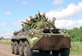 Лагерь Стерлитамакского района в числе лучших по Башкирии