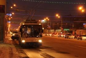 trolleybus1_301214