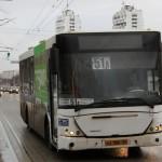 avtobus1_241114
