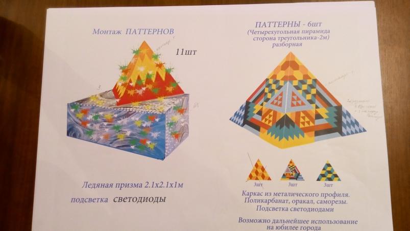 gorodok3_241115