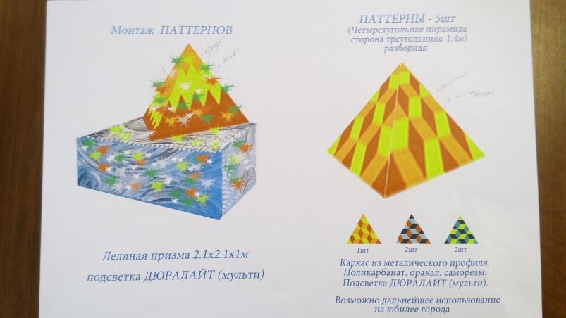 gorodok7_241115
