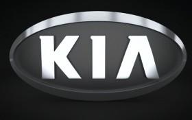 В 2017 году Kia представит спортивный заднеприводный седан