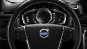 Новые купе от Volvo могут называться С40 и С60