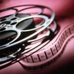 Жители Стерлитамака могут посмотреть фильмы под открытым небом
