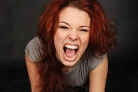 Исследование: молодые люди с заболеваниями печени склонны к депрессии