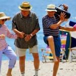 pensioner_dance_171215