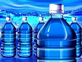 Ученые рассказали о связи воды и ожирения