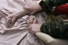 В Стерлитамаке молодая девушка обвинила мужа в изнасиловании
