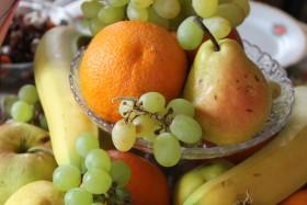 Ученые: употребление еды приближает выздоровление