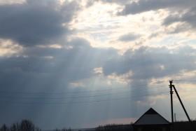 nebo_oblaka_dozhd_100716