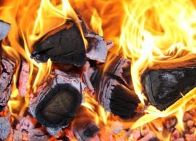 В Стерлитамаке наблюдается рост числа пожаров